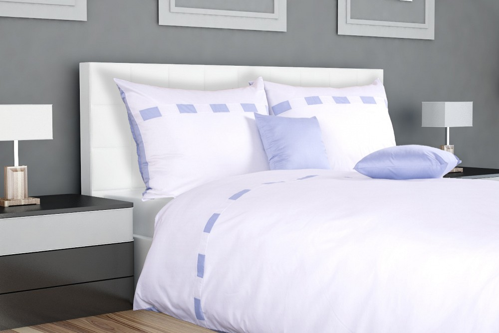 7e544e7cd8 Aj farba stien vašej spálne čo to prezradí o vašej osobnosti 08. Ideálne je  začať jemnými pastelovými farbami v obývačke a spálni. Samozrejme biela sa  hodí ...